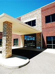 Avery Medical Office