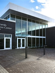 John R. Maloney Family Health and Wellness Center