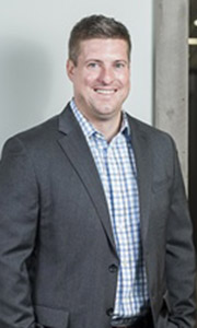 Jason LaPlace, CPA