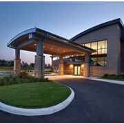 Eastside Urology Center of Excellence