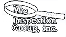 Inspection Group
