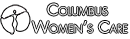 columbus womens care