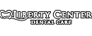 liberty dental